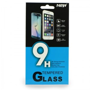 Tempered Glass438