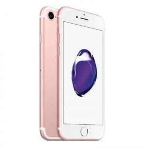 iphone-7-rose-gold-01