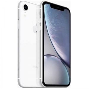 iphone-xr-white-019