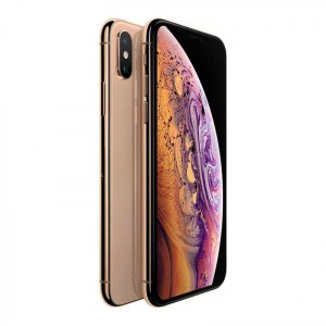 iphone-xs-max-gold-01