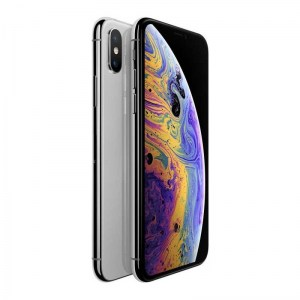 iphone-xs-silver-01