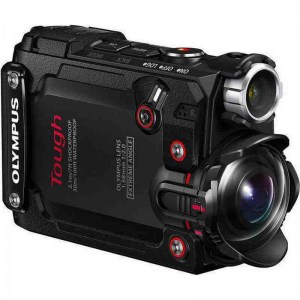 olympus-tg-tracker-black